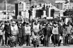 #ilnostroimpegno Cagliari 13 Aprile