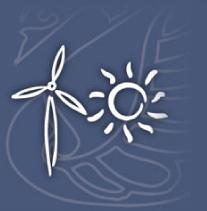 Il Centro Nazionale per la Promozione delle Fonti Energetiche Rinnovabili di Legambiente