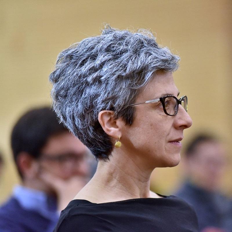 Marta Battaglia