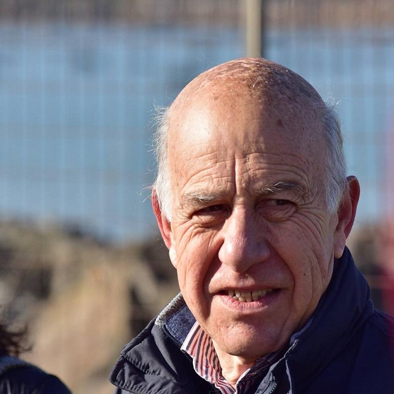 Vincenzo Tiana
