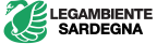 Legambiente Sardegna Logo